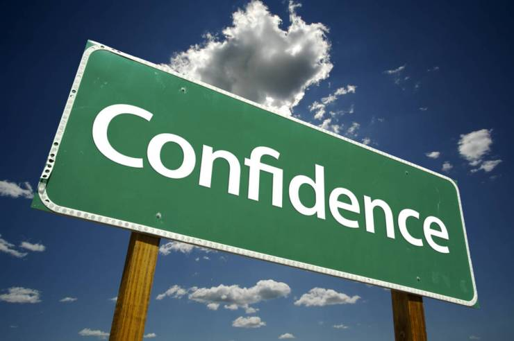 confidence-sign-self-esteem-self-confidence-positi1