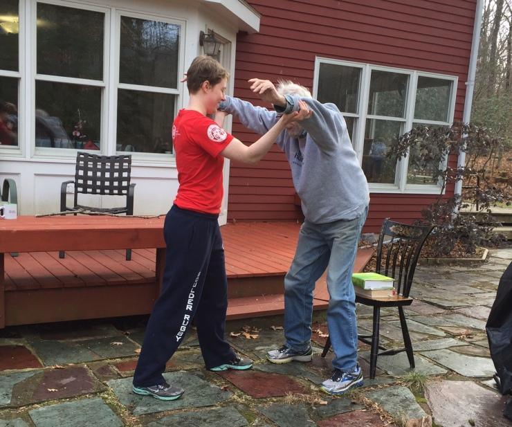 FB_160121_Grandpa squat therapy